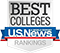 Best Colleges - US News and World Report